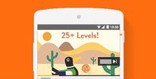 Google-App-Anzeigen